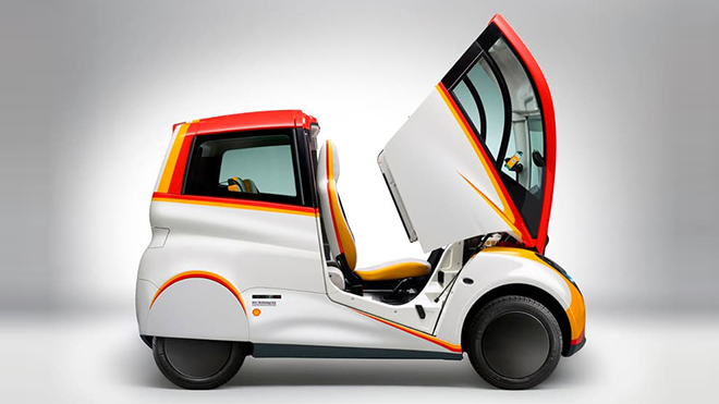 shell-project-m-concept-car-6