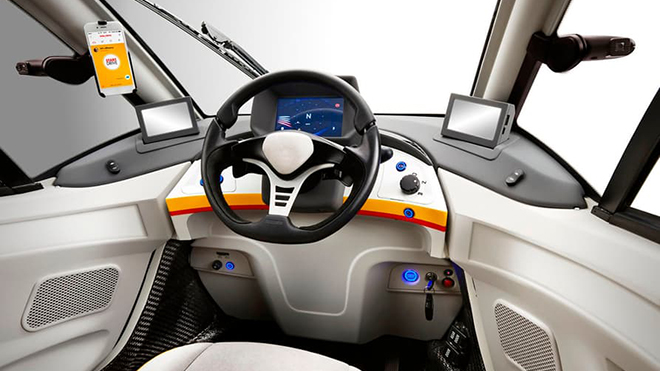 shell-project-m-concept-car-7