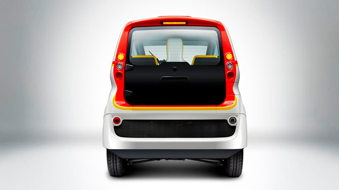 shell-project-m-concept-car-8