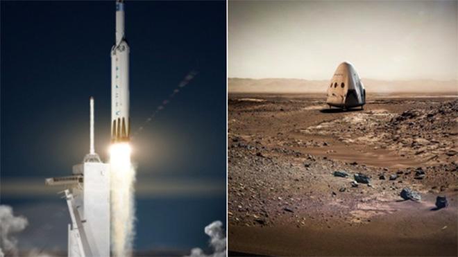spacex-mars