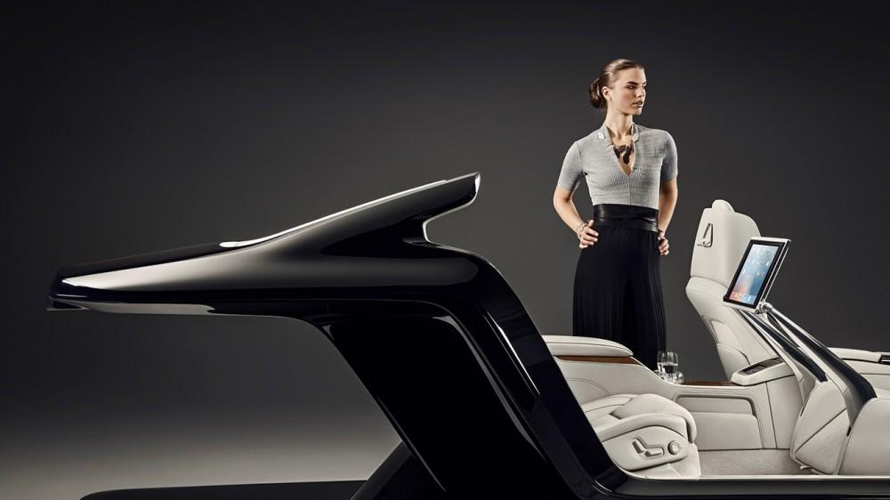 volvo-s90-excellence-interior-concept-1-1-2
