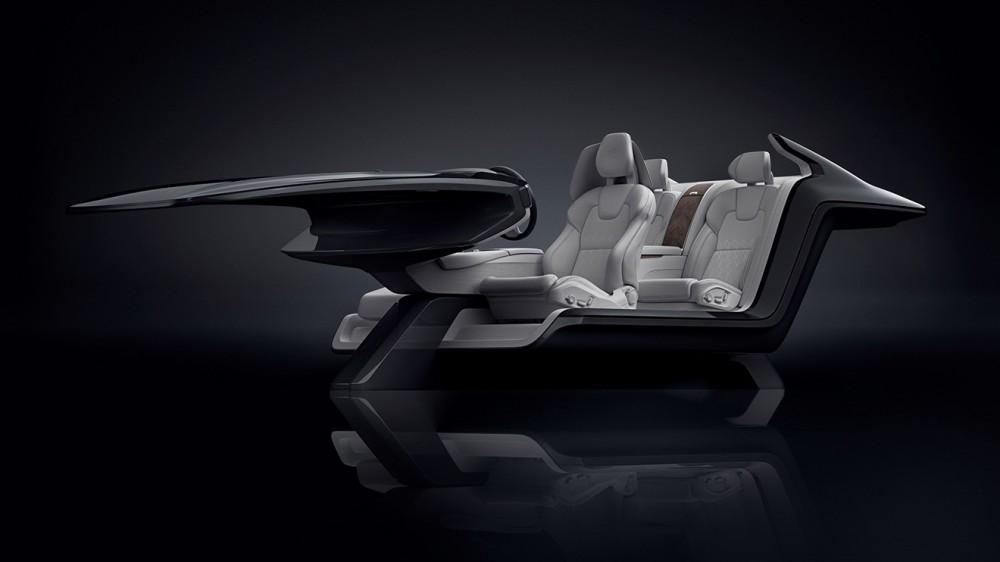 volvo-s90-excellence-interior-concept-2-2