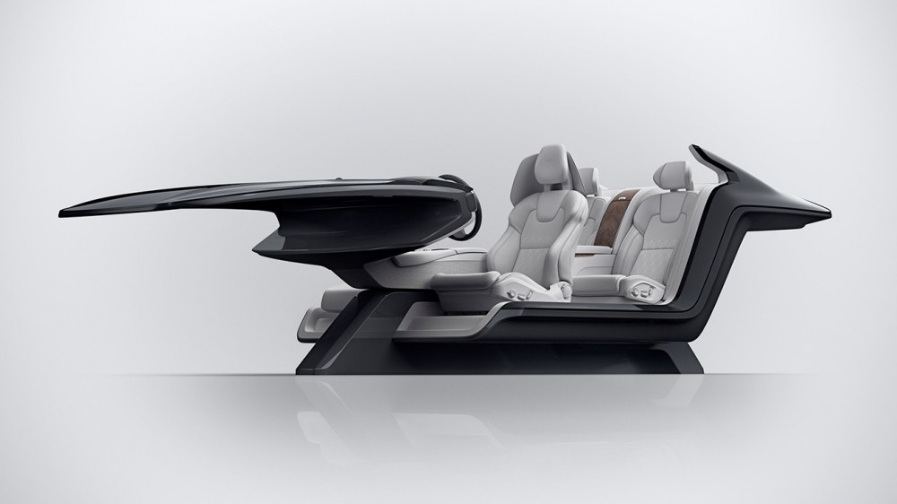 volvo-s90-excellence-interior-concept-3-2