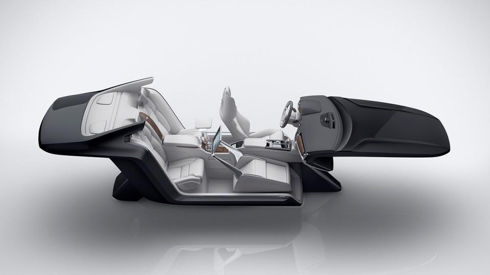 volvo-s90-excellence-interior-concept-5-2