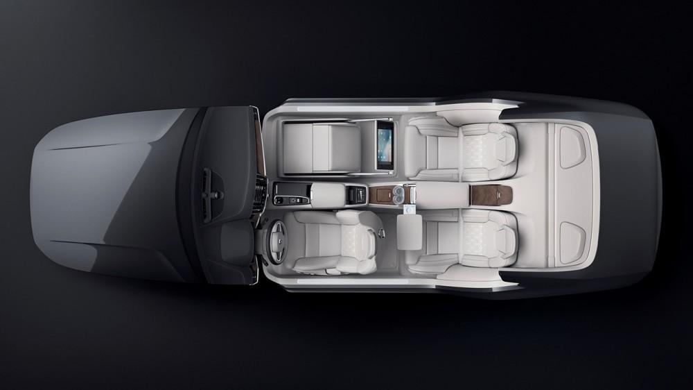 volvo-s90-excellence-interior-concept-6-2