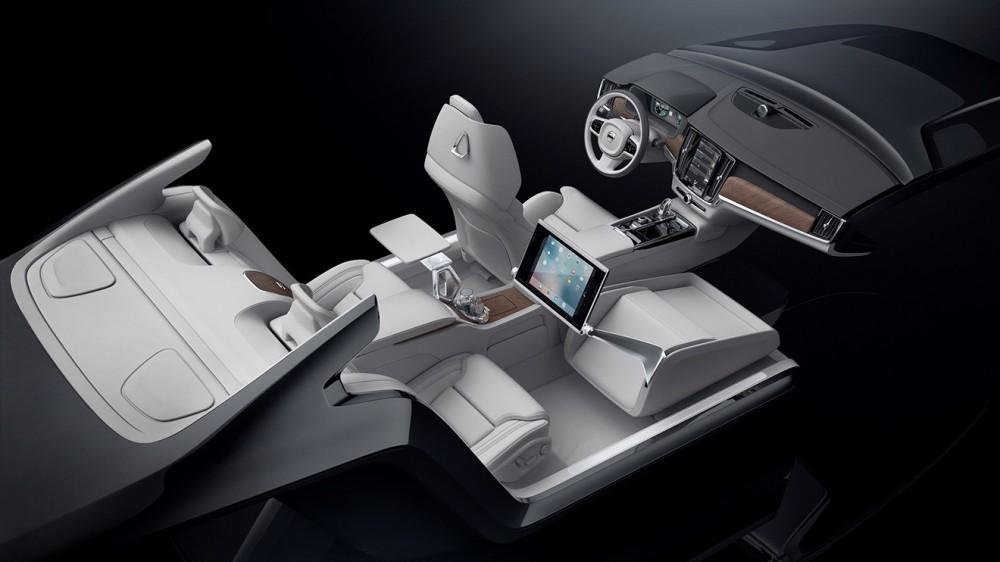 volvo-s90-excellence-interior-concept-7-2