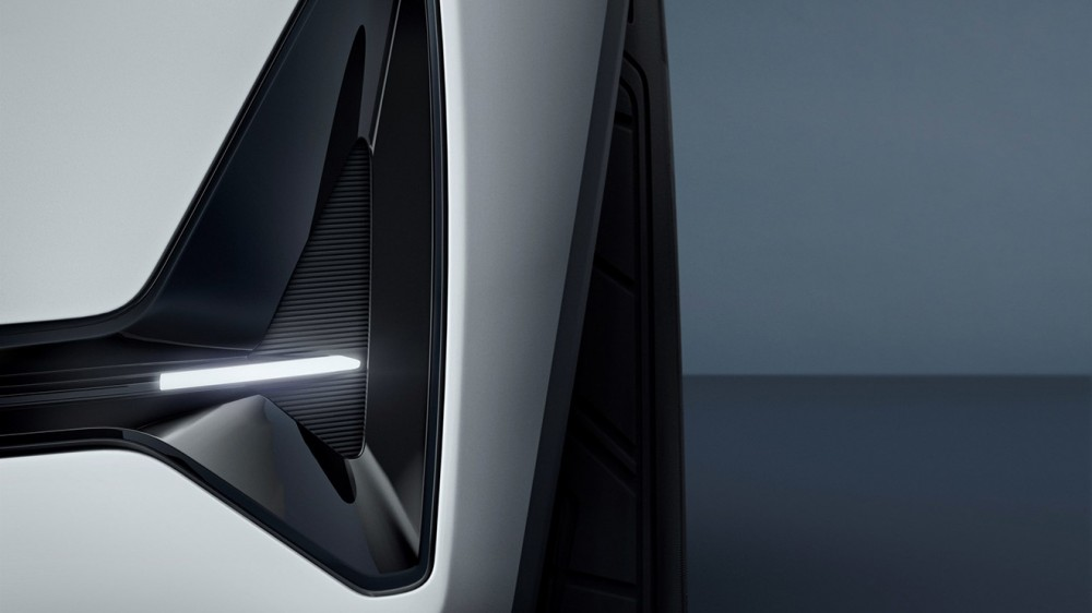 190840-volvo-concept-40-2-detail-2