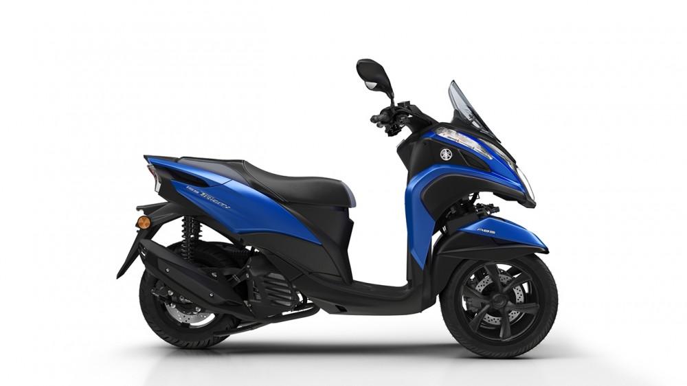 2016-Yamaha-Tricity-155-EU-Cyber-Blue-Studio-002
