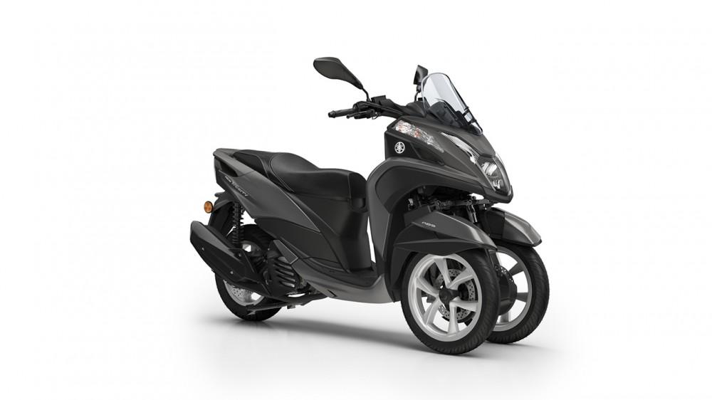 2016-Yamaha-Tricity-155-EU-Oxford-Grey-Studio-001