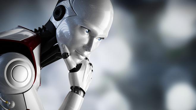 Google kendi yapay zeka işlemcisini geliştirdi