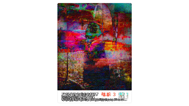 62_Pierre-Buttin_Ten-days-on-Tinder_Day10_v2
