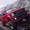 Bağımlılık yaratacak yeni mobil oyun: Car Stunt Racing