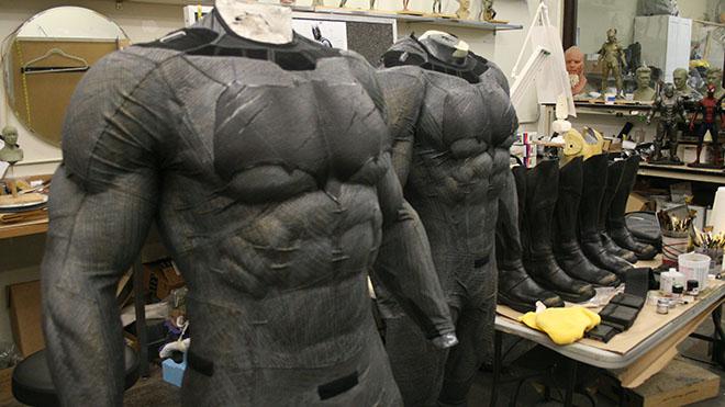 Batsuit_Production-14-1