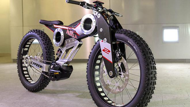 Bike-7-710x470
