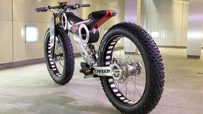 Bike-8-710x470