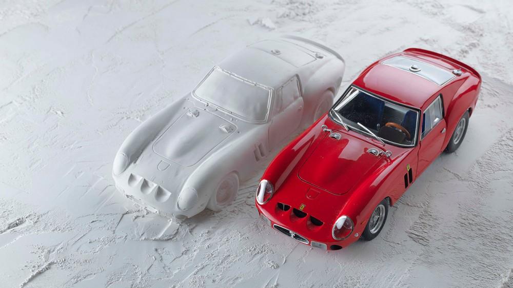 Ferrari-0259