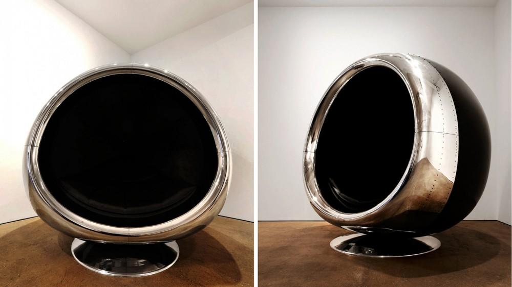 Jet-Engine-Chair