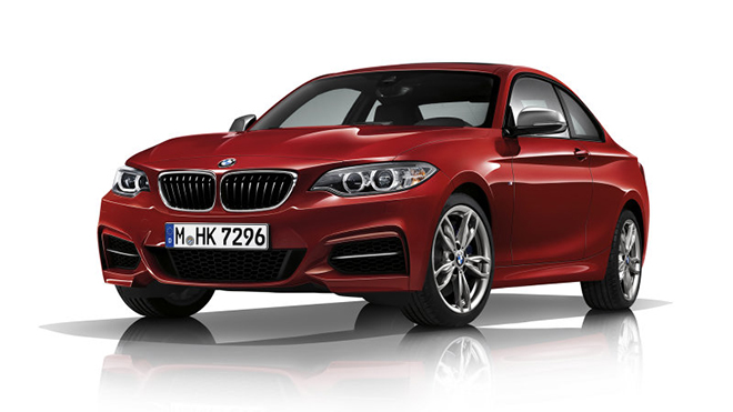 P90219023_highRes_bmw-m240i-coupe