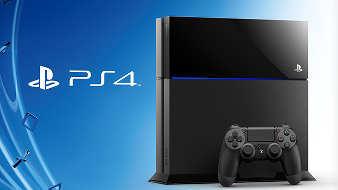 PS4Box_Launch500GB
