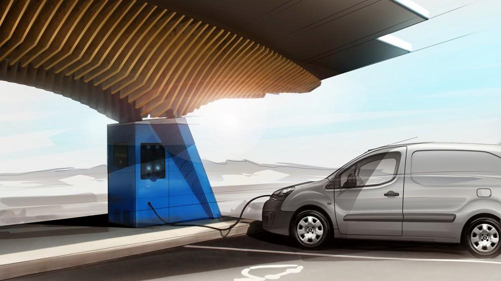 Peugeot-Design-Lab_Driv-eco_Partner