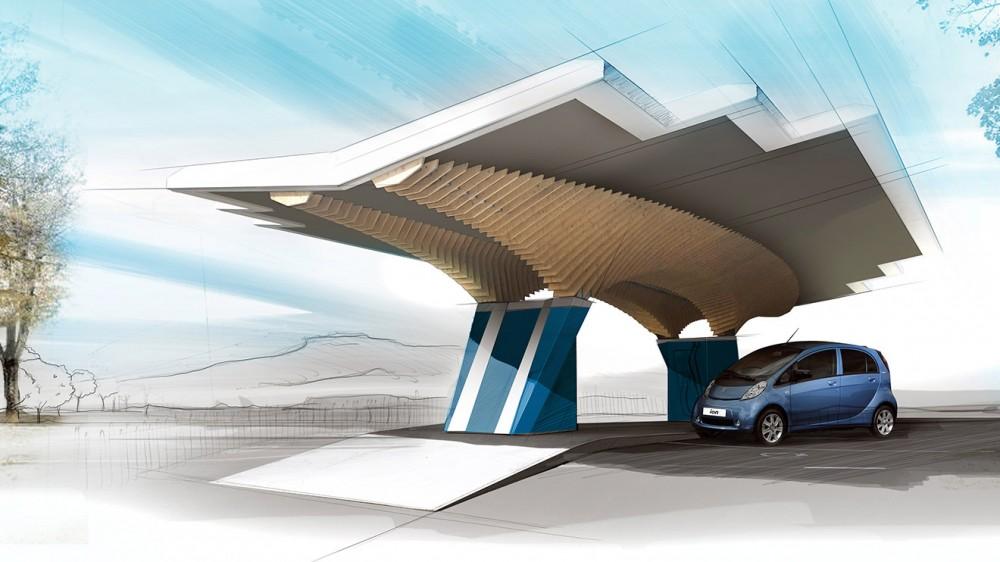 Peugeot-Design-Lab_Driv-eco_iOn1