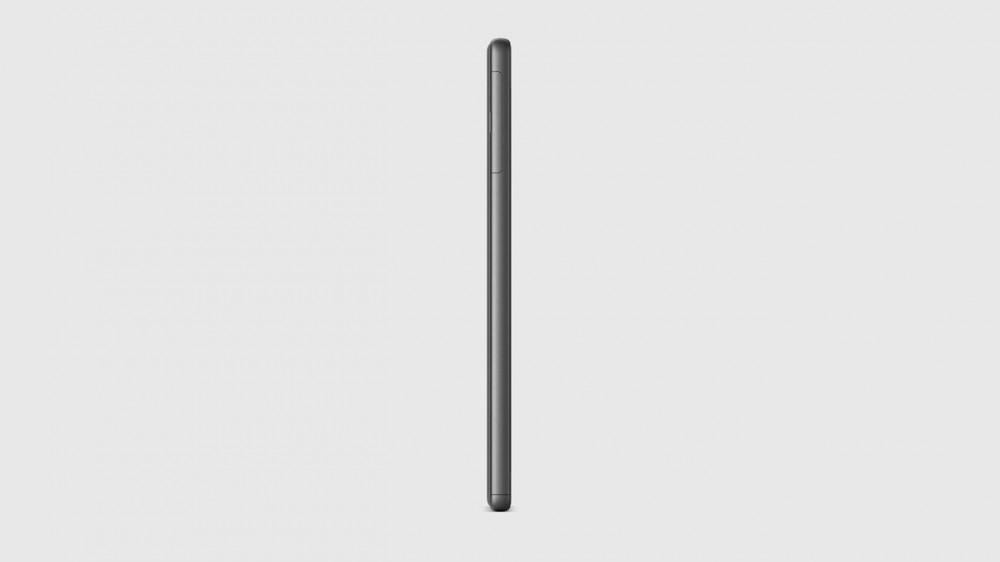 Sony Xperia UA Ultra
