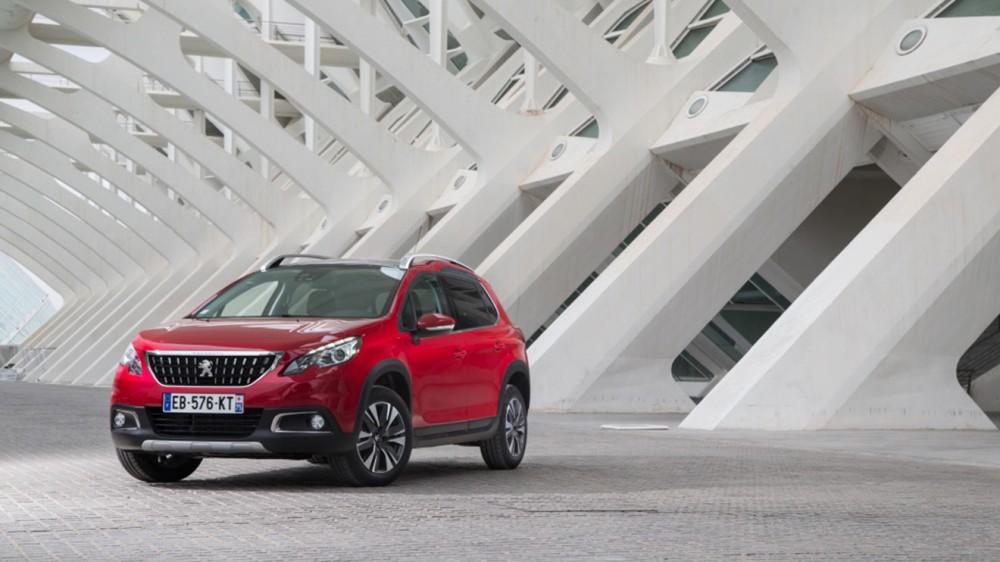 Yeni Peugeot 2008_001