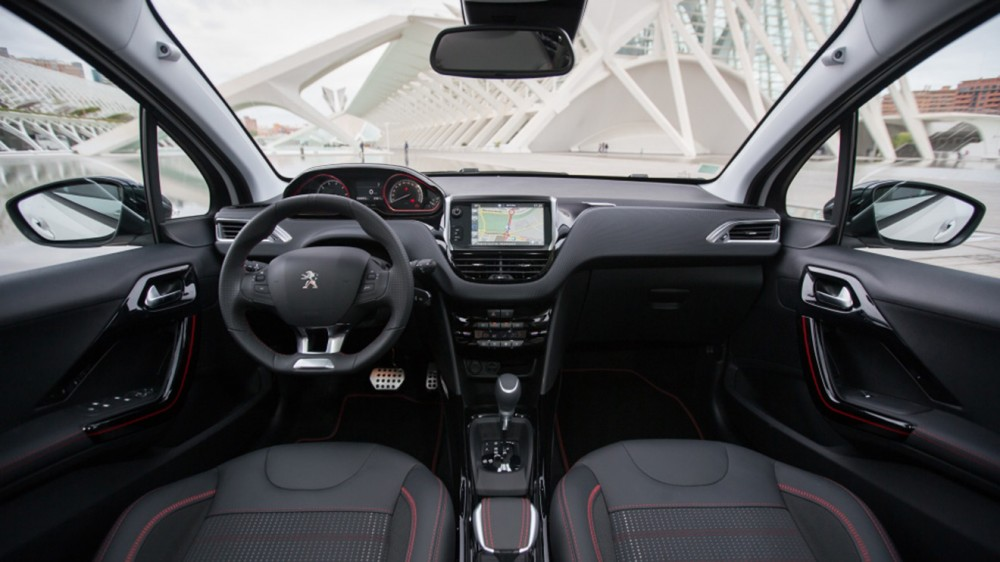 Yeni Peugeot 2008_005