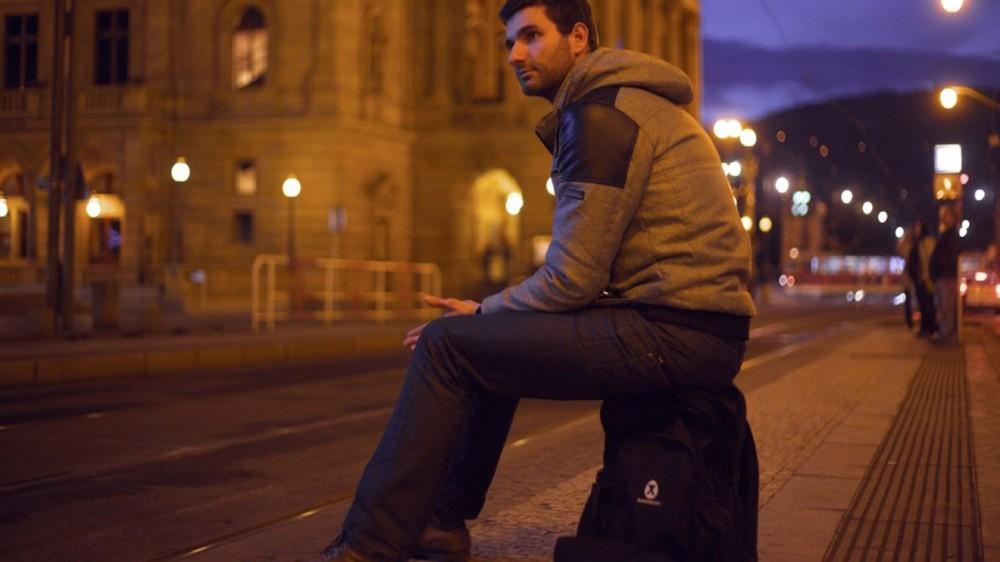 bagobago_backpack_11