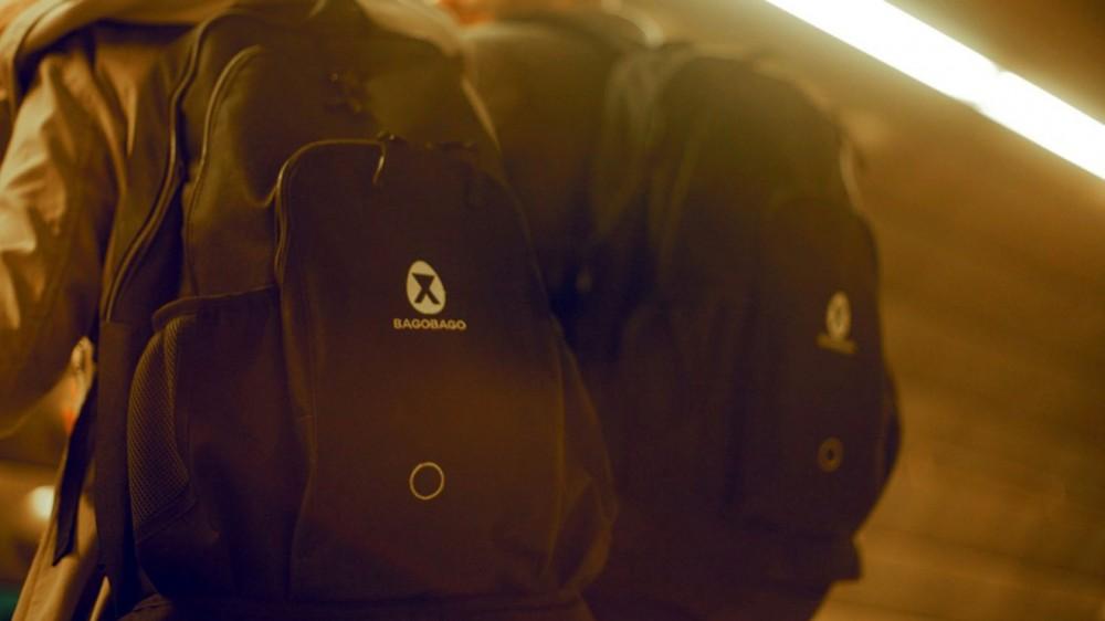 bagobago_backpack_13