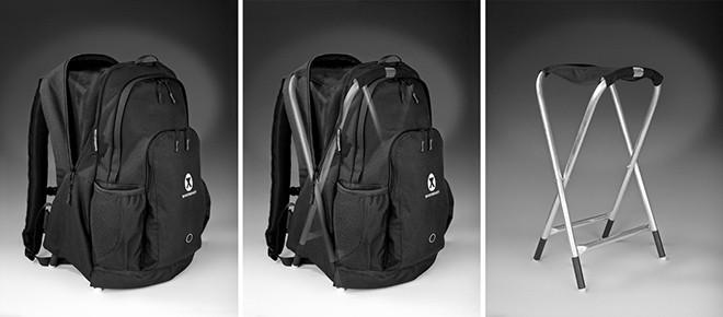 bagobago_backpack_3-1