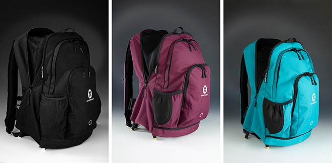bagobago_backpack_4-1
