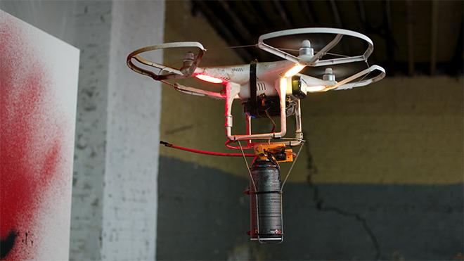 drone-icarus