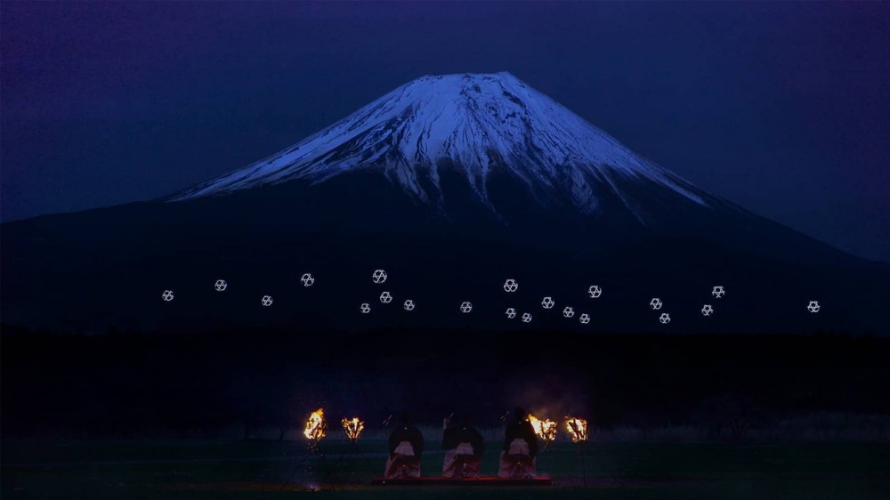 fuji-mountain
