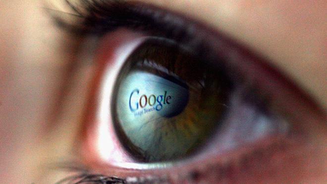 googleee