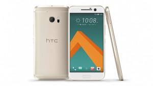 htc-10-gold-1000x562