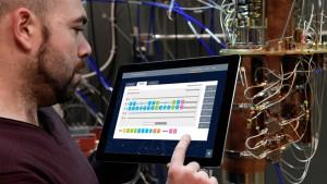 IBM kuantum