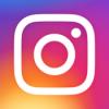 Instagram tasarımı tamamen yenilendi