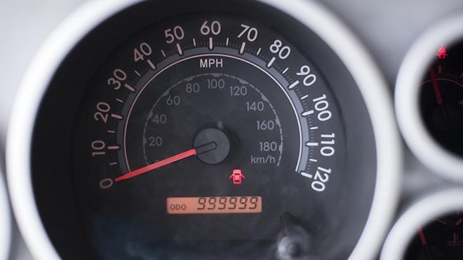 million-mile-tundra-002-08046b912a0fb6b8a294cbcf37e748e502f4-1