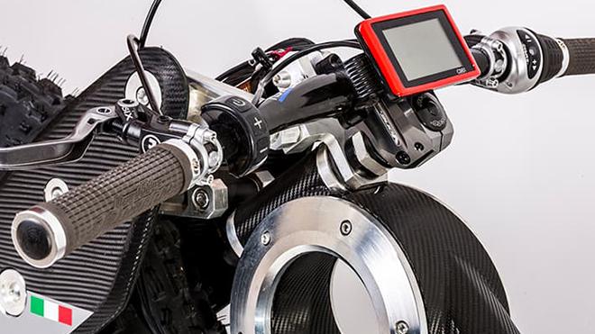 moto-parilla-carbon-1