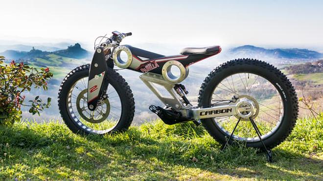 moto-parilla-carbon-12