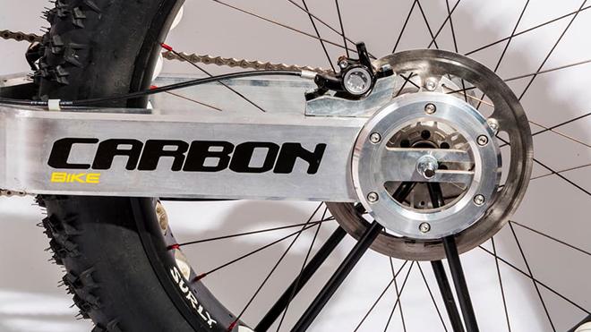 moto-parilla-carbon-23