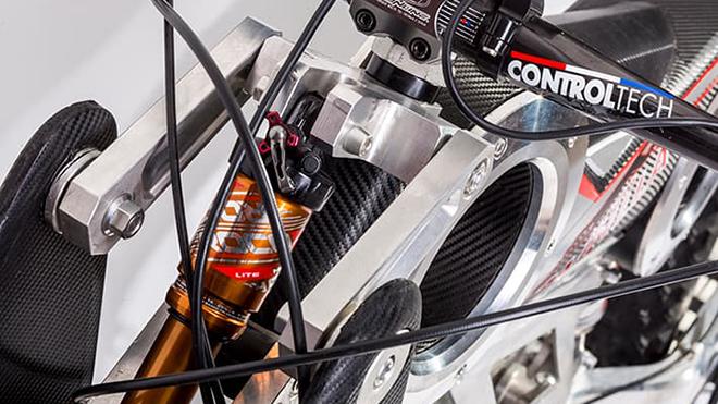 moto-parilla-carbon-3