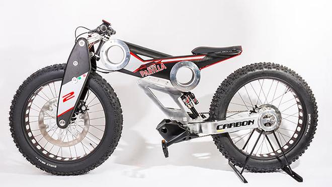 moto-parilla-carbon-5