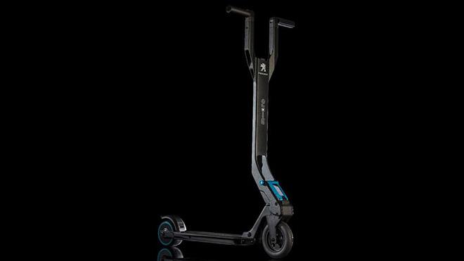 peugeot-e-kick-electric-assist-scooter-1
