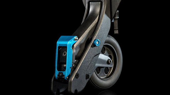 peugeot-e-kick-electric-assist-scooter-3