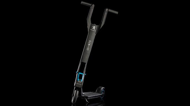 peugeot-e-kick-electric-assist-scooter-5