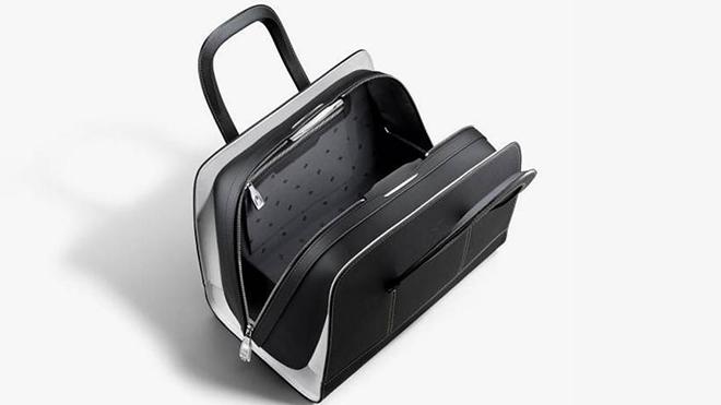 rolls-royce-bags-4