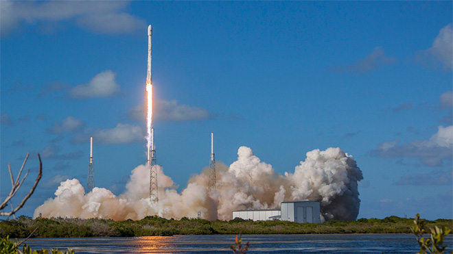 spacex-thaicom-8