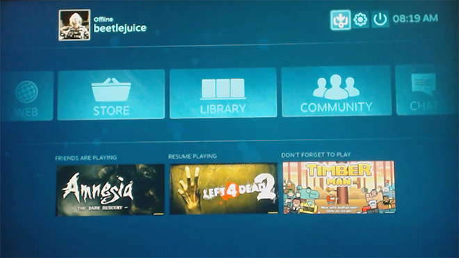 steamps4